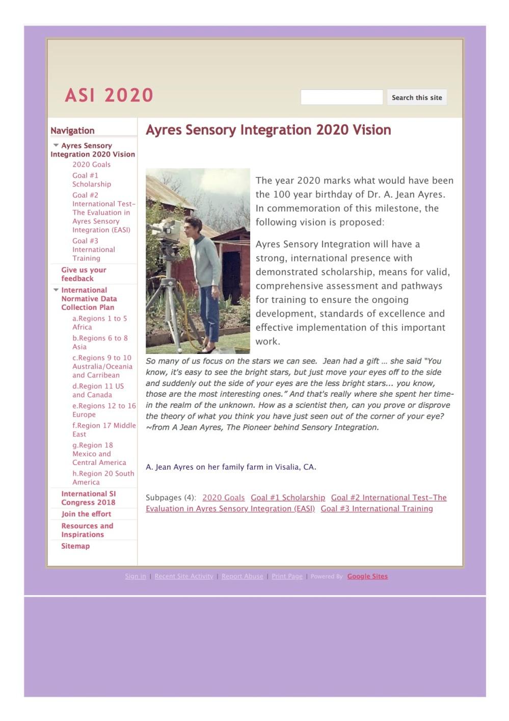 ASI 2020 copy.jpg